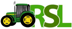 logo RSL Handel
